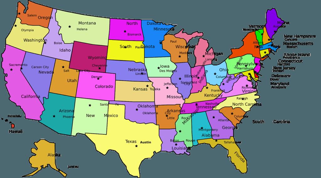 Pardoning State Crimes