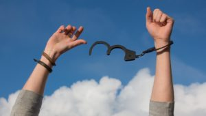 Clemency Reform - It's Time to Fix the Federal Clemency Process