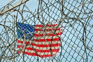 Alabama Clemency, Pardons, Parole, Sentence Commutation