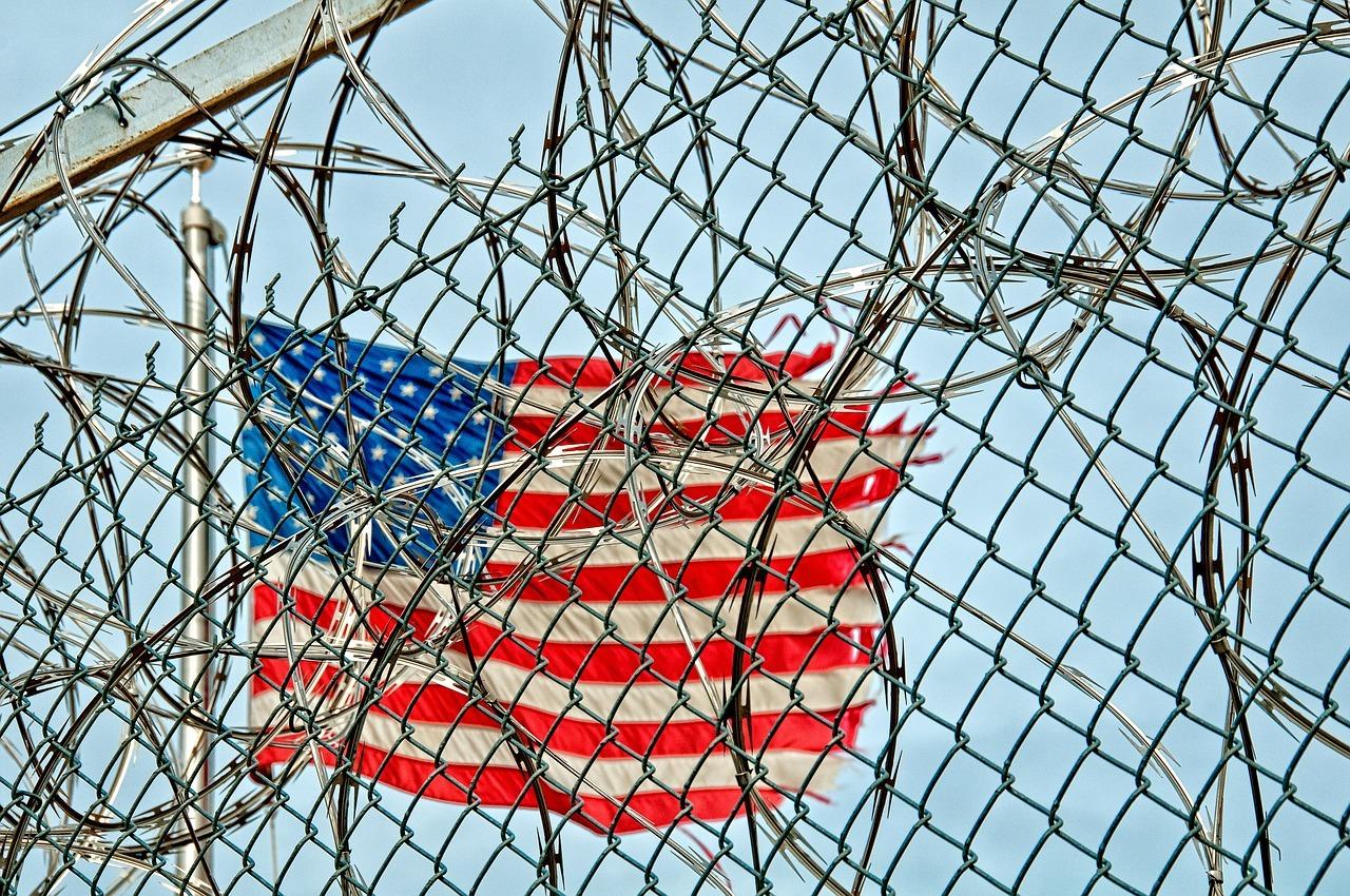 Alabama Clemency: Pardon and Sentence Commutation | 802-444-4357