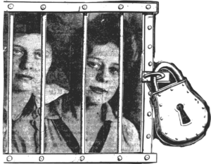 Cyntoia granted clemency,Cyntonia brown, Cyntonia