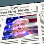Who did Donald Trump pardons ?, trump pardons list ,trump pardons, trump commutes sentences, trump clemency