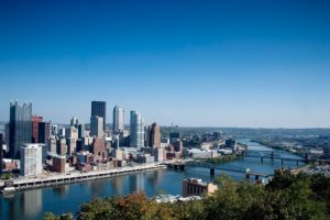 Pennsylvania clemency ,Pennsylvania commutation of sentence, Pennsylvania pardon